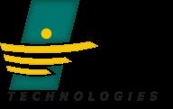 ERT Technologie